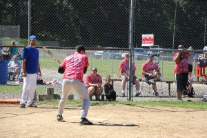 Matthew Tyler Aungst Memorial Softball Tournament, Little League Field, Lansford, 9-7-2014 (290)