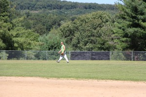 Matthew Tyler Aungst Memorial Softball Tournament, Little League Field, Lansford, 9-7-2014 (292)