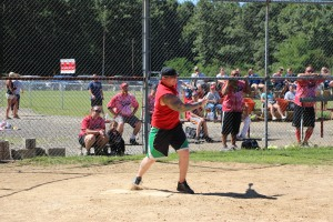Matthew Tyler Aungst Memorial Softball Tournament, Little League Field, Lansford, 9-7-2014 (294)
