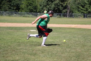 Matthew Tyler Aungst Memorial Softball Tournament, Little League Field, Lansford, 9-7-2014 (296)