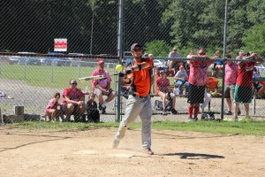 Matthew Tyler Aungst Memorial Softball Tournament, Little League Field, Lansford, 9-7-2014 (299)