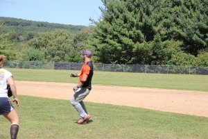 Matthew Tyler Aungst Memorial Softball Tournament, Little League Field, Lansford, 9-7-2014 (302)