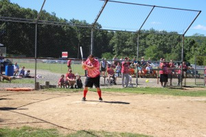 Matthew Tyler Aungst Memorial Softball Tournament, Little League Field, Lansford, 9-7-2014 (307)