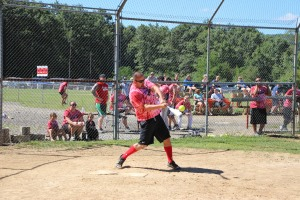 Matthew Tyler Aungst Memorial Softball Tournament, Little League Field, Lansford, 9-7-2014 (308)