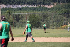 Matthew Tyler Aungst Memorial Softball Tournament, Little League Field, Lansford, 9-7-2014 (309)