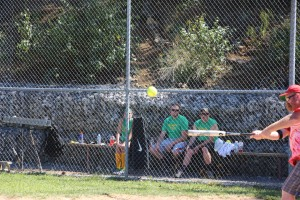 Matthew Tyler Aungst Memorial Softball Tournament, Little League Field, Lansford, 9-7-2014 (311)