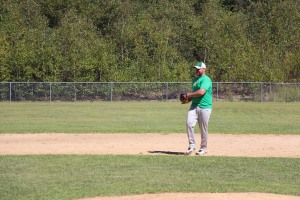 Matthew Tyler Aungst Memorial Softball Tournament, Little League Field, Lansford, 9-7-2014 (314)
