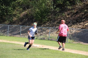 Matthew Tyler Aungst Memorial Softball Tournament, Little League Field, Lansford, 9-7-2014 (315)