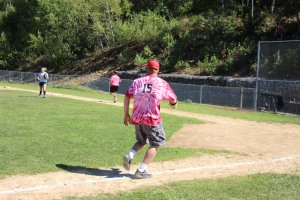 Matthew Tyler Aungst Memorial Softball Tournament, Little League Field, Lansford, 9-7-2014 (317)