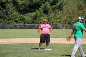 Matthew Tyler Aungst Memorial Softball Tournament, Little League Field, Lansford, 9-7-2014 (319)