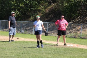Matthew Tyler Aungst Memorial Softball Tournament, Little League Field, Lansford, 9-7-2014 (320)