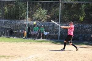 Matthew Tyler Aungst Memorial Softball Tournament, Little League Field, Lansford, 9-7-2014 (322)