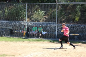 Matthew Tyler Aungst Memorial Softball Tournament, Little League Field, Lansford, 9-7-2014 (323)