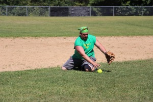 Matthew Tyler Aungst Memorial Softball Tournament, Little League Field, Lansford, 9-7-2014 (324)