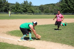 Matthew Tyler Aungst Memorial Softball Tournament, Little League Field, Lansford, 9-7-2014 (325)