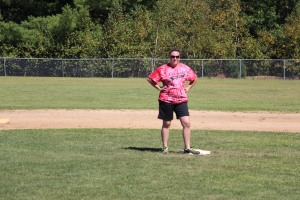 Matthew Tyler Aungst Memorial Softball Tournament, Little League Field, Lansford, 9-7-2014 (331)