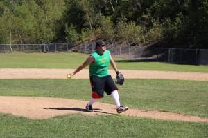 Matthew Tyler Aungst Memorial Softball Tournament, Little League Field, Lansford, 9-7-2014 (333)