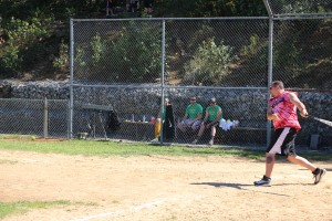 Matthew Tyler Aungst Memorial Softball Tournament, Little League Field, Lansford, 9-7-2014 (335)