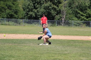 Matthew Tyler Aungst Memorial Softball Tournament, Little League Field, Lansford, 9-7-2014 (34)