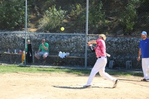 Matthew Tyler Aungst Memorial Softball Tournament, Little League Field, Lansford, 9-7-2014 (341)