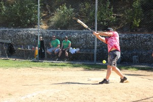 Matthew Tyler Aungst Memorial Softball Tournament, Little League Field, Lansford, 9-7-2014 (347)