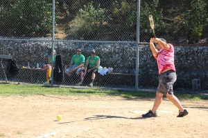 Matthew Tyler Aungst Memorial Softball Tournament, Little League Field, Lansford, 9-7-2014 (349)