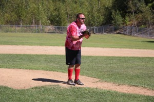 Matthew Tyler Aungst Memorial Softball Tournament, Little League Field, Lansford, 9-7-2014 (353)