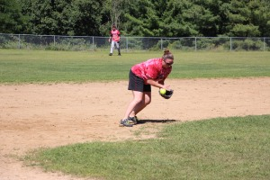 Matthew Tyler Aungst Memorial Softball Tournament, Little League Field, Lansford, 9-7-2014 (355)