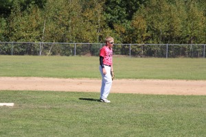 Matthew Tyler Aungst Memorial Softball Tournament, Little League Field, Lansford, 9-7-2014 (357)