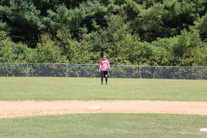 Matthew Tyler Aungst Memorial Softball Tournament, Little League Field, Lansford, 9-7-2014 (358)