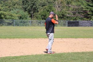 Matthew Tyler Aungst Memorial Softball Tournament, Little League Field, Lansford, 9-7-2014 (359)