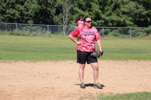 Matthew Tyler Aungst Memorial Softball Tournament, Little League Field, Lansford, 9-7-2014 (361)
