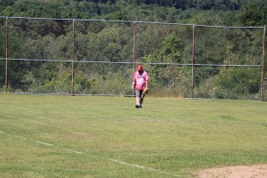 Matthew Tyler Aungst Memorial Softball Tournament, Little League Field, Lansford, 9-7-2014 (362)