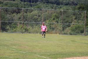 Matthew Tyler Aungst Memorial Softball Tournament, Little League Field, Lansford, 9-7-2014 (363)
