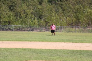 Matthew Tyler Aungst Memorial Softball Tournament, Little League Field, Lansford, 9-7-2014 (364)