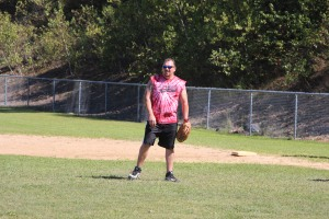 Matthew Tyler Aungst Memorial Softball Tournament, Little League Field, Lansford, 9-7-2014 (365)