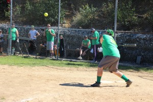Matthew Tyler Aungst Memorial Softball Tournament, Little League Field, Lansford, 9-7-2014 (366)