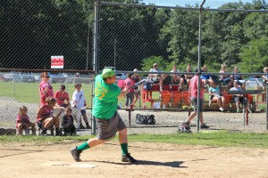 Matthew Tyler Aungst Memorial Softball Tournament, Little League Field, Lansford, 9-7-2014 (371)