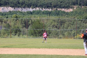 Matthew Tyler Aungst Memorial Softball Tournament, Little League Field, Lansford, 9-7-2014 (372)