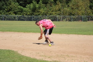 Matthew Tyler Aungst Memorial Softball Tournament, Little League Field, Lansford, 9-7-2014 (374)
