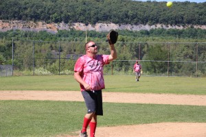 Matthew Tyler Aungst Memorial Softball Tournament, Little League Field, Lansford, 9-7-2014 (375)
