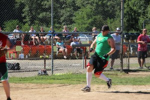 Matthew Tyler Aungst Memorial Softball Tournament, Little League Field, Lansford, 9-7-2014 (383)