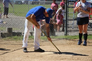 Matthew Tyler Aungst Memorial Softball Tournament, Little League Field, Lansford, 9-7-2014 (386)