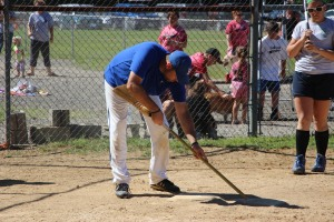 Matthew Tyler Aungst Memorial Softball Tournament, Little League Field, Lansford, 9-7-2014 (387)