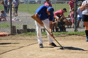 Matthew Tyler Aungst Memorial Softball Tournament, Little League Field, Lansford, 9-7-2014 (388)