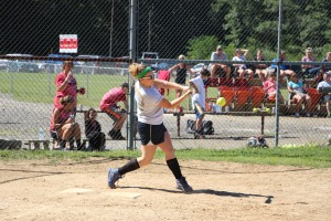 Matthew Tyler Aungst Memorial Softball Tournament, Little League Field, Lansford, 9-7-2014 (394)