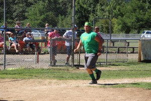 Matthew Tyler Aungst Memorial Softball Tournament, Little League Field, Lansford, 9-7-2014 (395)