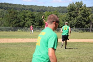 Matthew Tyler Aungst Memorial Softball Tournament, Little League Field, Lansford, 9-7-2014 (403)