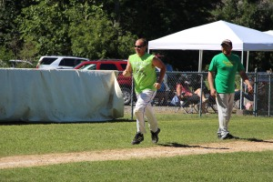 Matthew Tyler Aungst Memorial Softball Tournament, Little League Field, Lansford, 9-7-2014 (406)