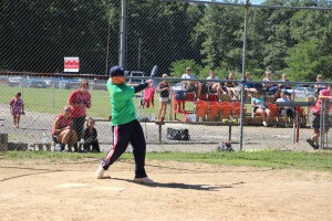 Matthew Tyler Aungst Memorial Softball Tournament, Little League Field, Lansford, 9-7-2014 (409)